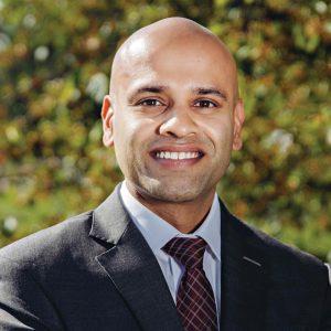 Arpan Patel