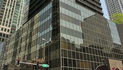 Premier Regenerative Institute - Chicago
