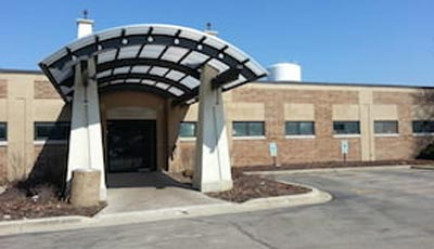 Premier Regenerative Institute - Downers Grove